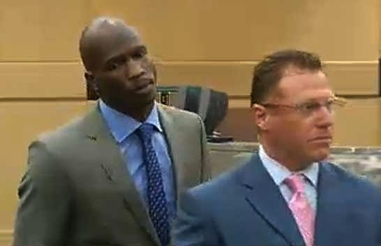 http://freddyo.com/wp-content/uploads/2012/09/chad-johnson-court.jpg
