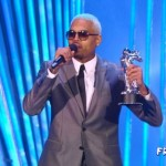 chirs-brown-wins-vma-for-best-male-video53245