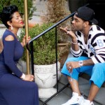 Video: New Jim Jones Reality Show Released