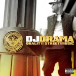 "[VIDEO] DJ Drama feat. 2 Chainz, Meek Mill, and Jeremih – ""My Moment"""