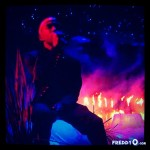 frank-ocean-performs-thinking-of-you-at-vma-20121