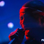 frank-ocean-performs-thinking-of-you-at-vma-20123