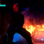 frank-ocean-performs-thinking-of-you-at-vma-201253