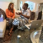 WATCH : Iyanla Vanzant, Fix My Life – Evelyn Lozada [PART 1]