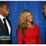 PHOTOS : Jay-Z, Beyoncé Fundraiser Raises 4 Million For Obama Campaign