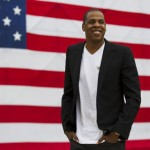 Video : Obama PSA During Jay Z's 'Made in America' Concert