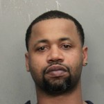 Juvenile Pleads Not Guilty To Hotel Fight