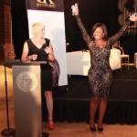 Photos: 'RHOA' Kandi 'Bedroom Kandi' Awards Private Dinner