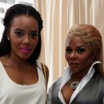 lil-kim-angela-simmons-june-ambrose-spring-2013-mercedes-benz-fashion-week232