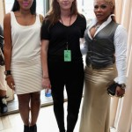 lil-kim-angela-simmons-june-ambrose-spring-2013-mercedes-benz-fashion-week3