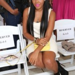 lil-kim-angela-simmons-june-ambrose-spring-2013-mercedes-benz-fashion-week353