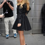 mariah-carey-arrives-at-american-idol-set-2
