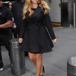 mariah-carey-arrives-at-idol-set-3