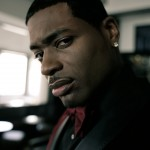 Memphitz Files Lawsuits Against Love and Hip-Hop Atlanta