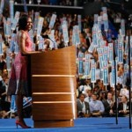 michelle-obama-democratic-national-convention-sasha-maila-obama4