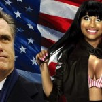 nicki-minaj-endorses-mitt-romney-photo