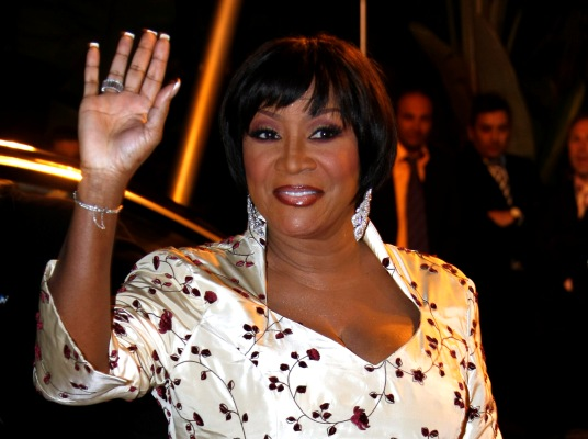 patti-labelle-gets-sued-and-pays