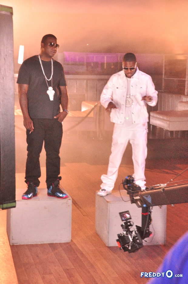photos-kafani-knockem-down-feat-gucci-mane-bobby-v21