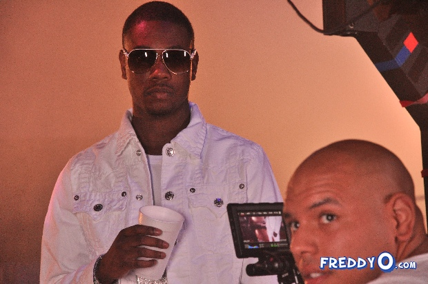 photos-kafani-knockem-down-feat-gucci-mane-bobby-v232