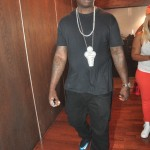 photos-kafani-knockem-down-feat-gucci-mane-bobby-v3232DSC_0893