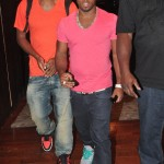 photos-kafani-knockem-down-feat-gucci-mane-bobby-v323DSC_0909