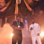 photos-kafani-knockem-down-feat-gucci-mane-bobby-v32DSC_0782