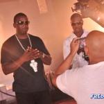 photos-kafani-knockem-down-feat-gucci-mane-bobby-v42342DSC_0790
