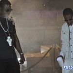 photos-kafani-knockem-down-feat-gucci-mane-bobby-vDSC_0771