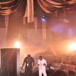 photos-kafani-knockem-down-feat-gucci-mane-bobby-vDSC_0773