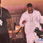 photos-kafani-knockem-down-feat-gucci-mane-bobby-vDSC_0777