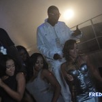 photos-kafani-knockem-down-feat-gucci-mane-bobby-vdsdDSC_0855