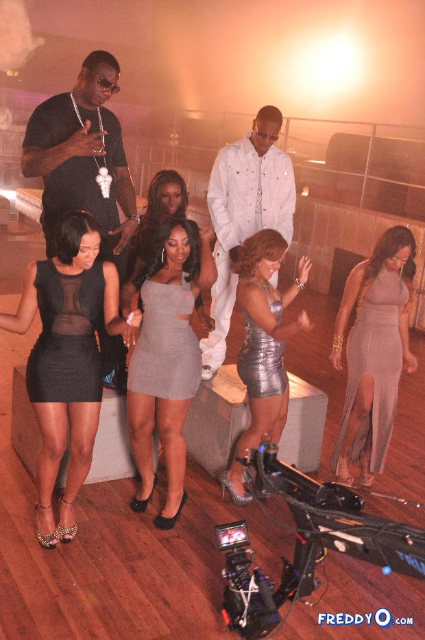 photos-kafani-knockem-down-feat-gucci-mane-bobby-veweDSC_0836