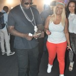 photos-kafani-knockem-down-feat-gucci-mane-bobby-vfer