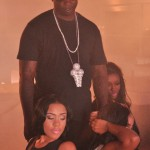 photos-kafani-knockem-down-feat-gucci-mane-bobby-vsdfsewDSC_0845