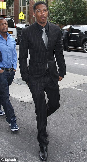 photos-ll-cool-sean-diddy-combs-busta-rhyme-mary-j-blige-missy-elliott-lauryn-hill-more-attend-chris-lightys-funeral2