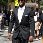 photos-ll-cool-sean-diddy-combs-busta-rhyme-mary-j-blige-missy-elliott-lauryn-hill-more-attend-chris-lightys-funeral21