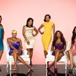 VIDEO: Real Housewives of Atlanta Season 6 Finale!