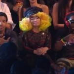 red-carpet-vma-2012-nicki-minaj