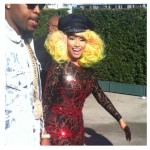 red-carpet-vma-2012-nicki-minaj42