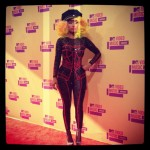 red-carpet-vma-2012-nicki-minaj4354