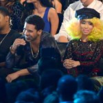 red-carpet-vma-2012-nicki-minaj53