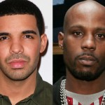 Video: DMX Still Not A Drake Fan; Appears On Rapfix