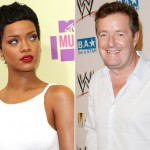 rihanna-piers-morgan-rihanna-twitter-fight