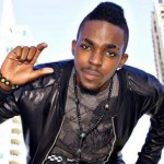 Roscoe Dash Claims He Wrote Wale's Lotus Flower Bomb; Miguel Responds