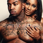 scrappy-erica-dixon-engaged-LHHATL