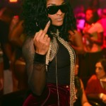 stevie_j-and joseline-at-dimonds-freddyo-2