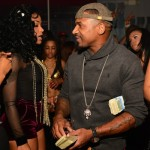 stevie_j-and joseline-at-dimonds-freddyo-3