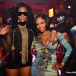 stevie_j-and joseline-at-dimonds-freddyo-4