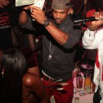 stevie_j-and joseline-at-dimonds-freddyo-5