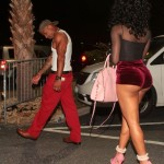 stevie_j-and joseline-at-dimonds-freddyo-6